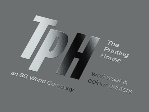 tph-spot-uv.jpg