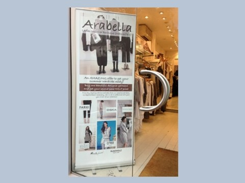 arabella-banner-stand.jpg