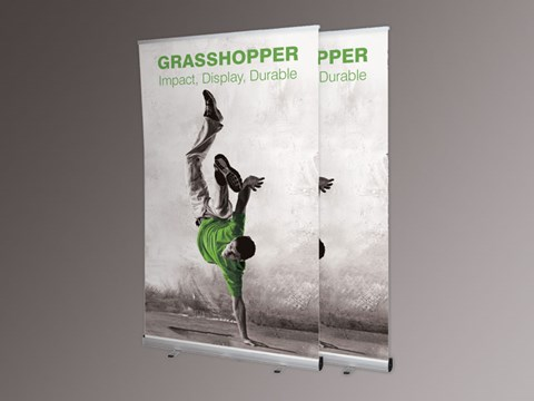 printing-house-banner-stand.jpg