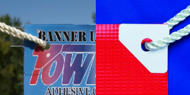 mesh-banner-1.png