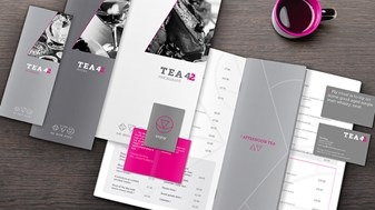 printing-house-menus+%281%29.jpg