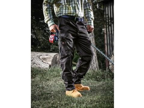 Dickies Combat Trousers