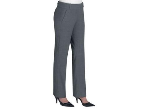Brook Taverner Ladies Trousers