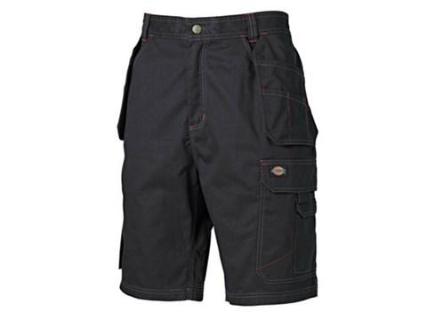 Dickies Combat Shorts