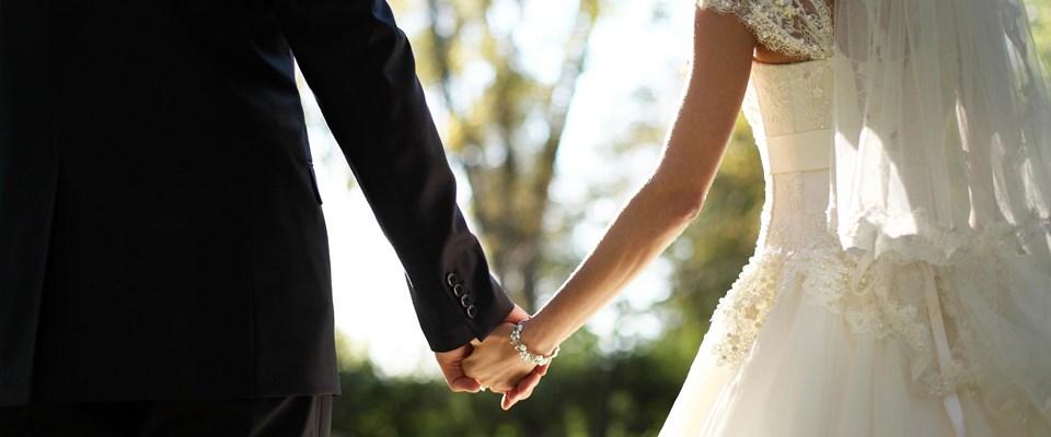 wedding-day-print.jpg