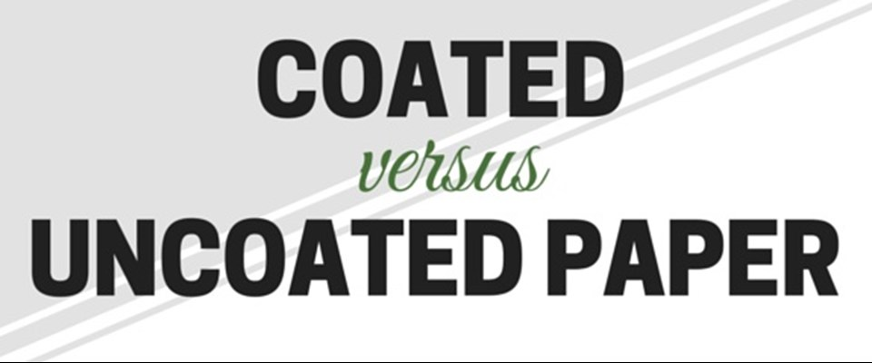 coated-vs-uncoated-paper.jpg