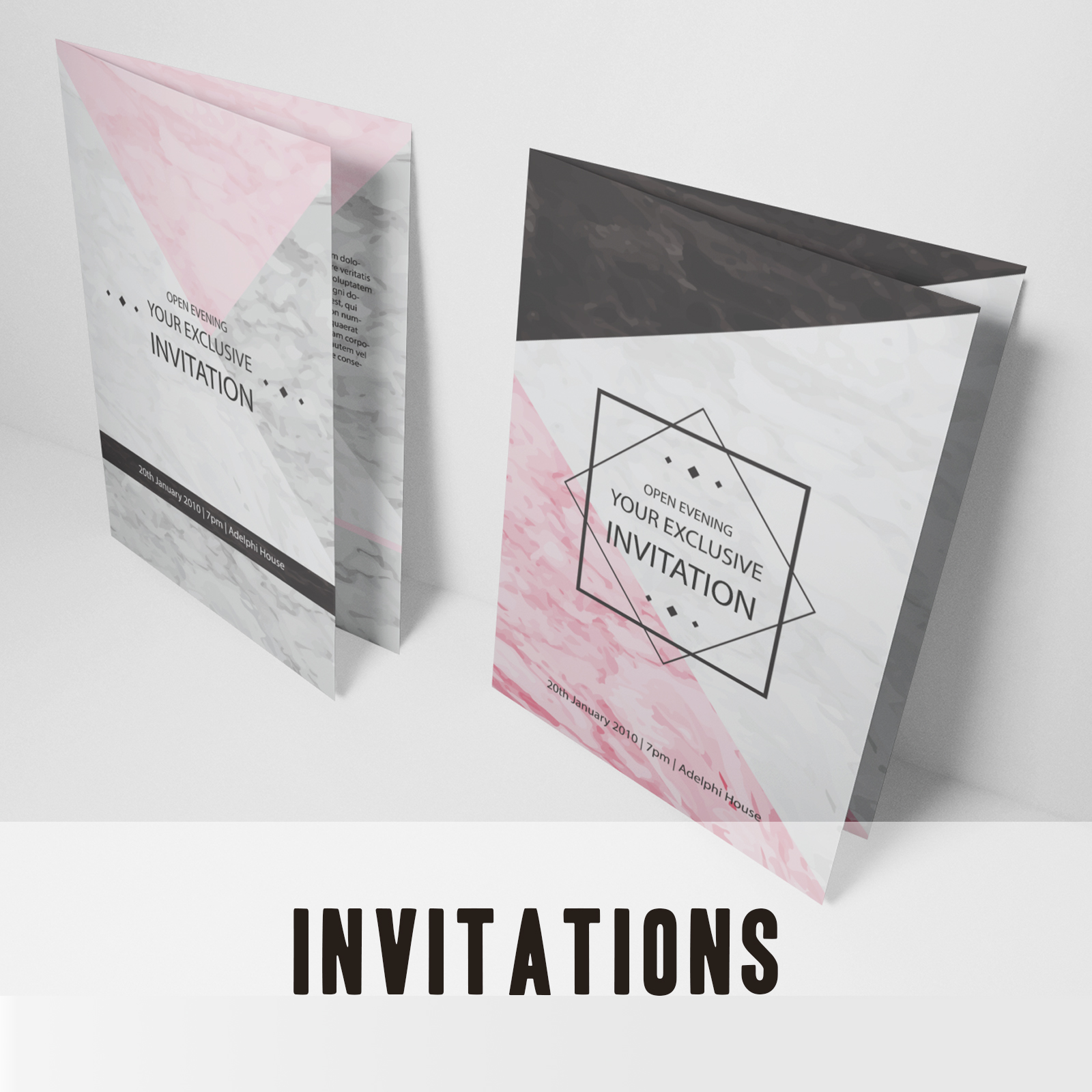 Invitations - JPEG - final - with text.jpg
