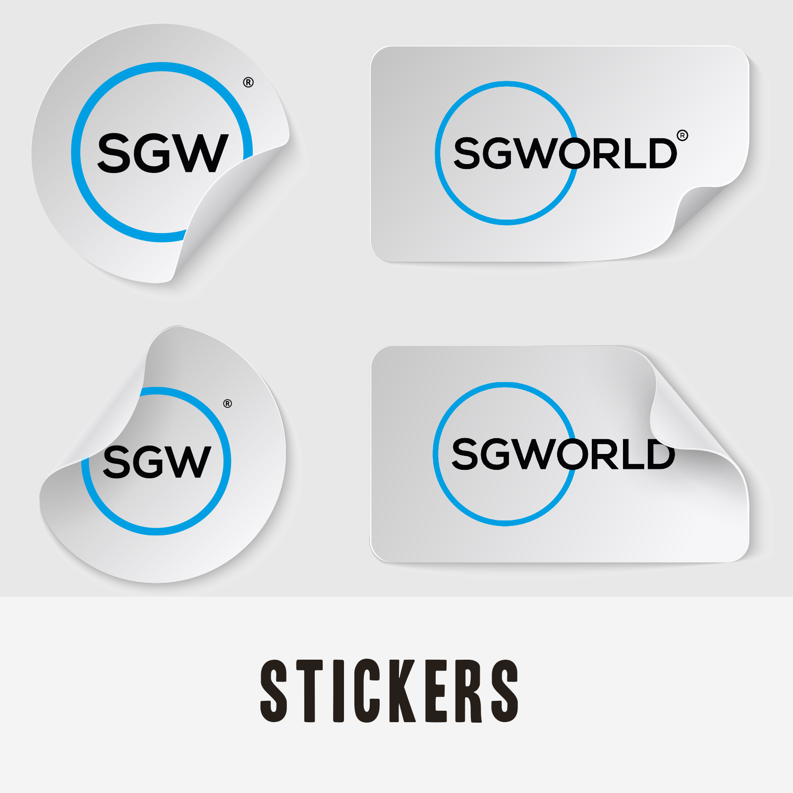 Stickers - JPEG - final - with text.jpg