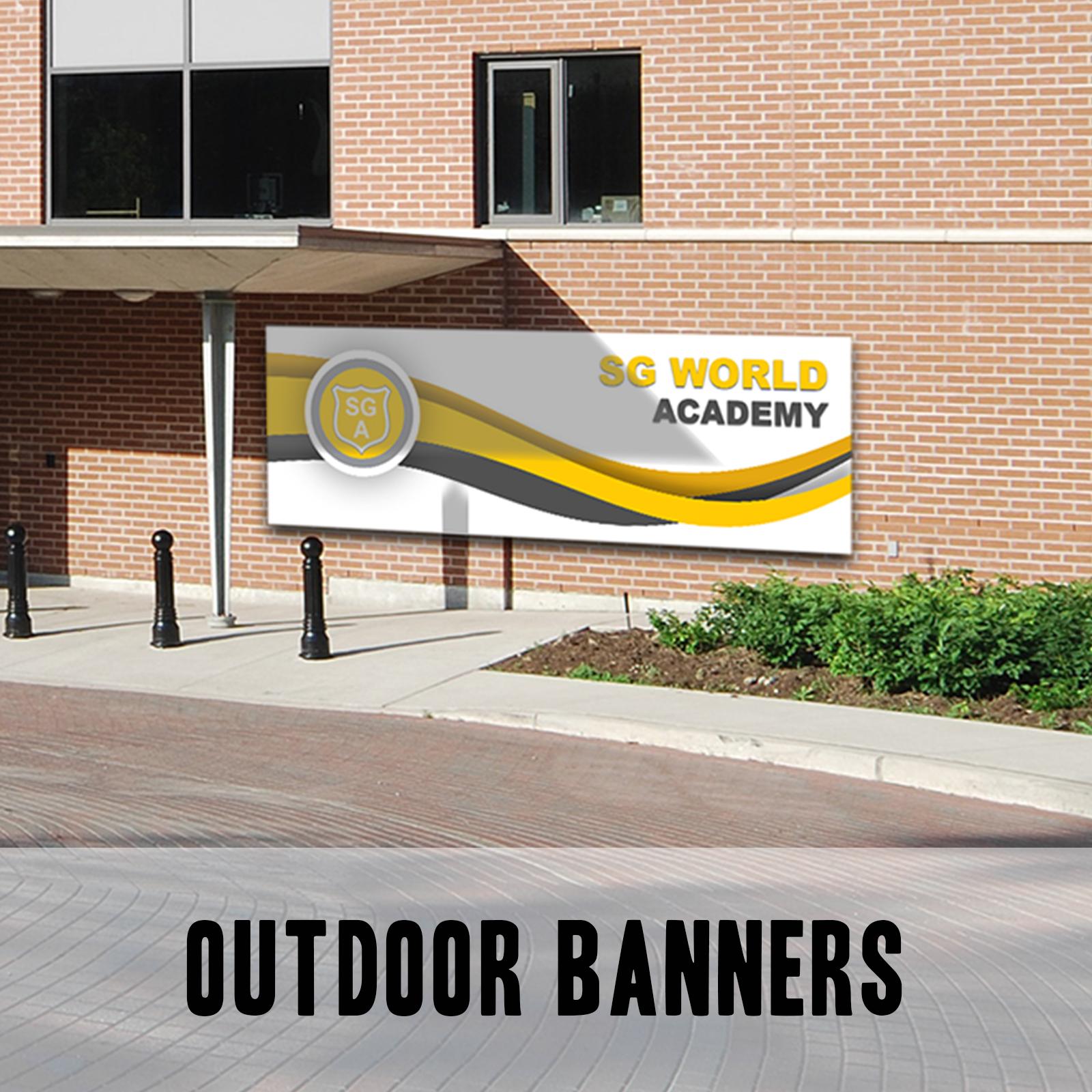 Outdoor Banners - JPEG - final.jpg