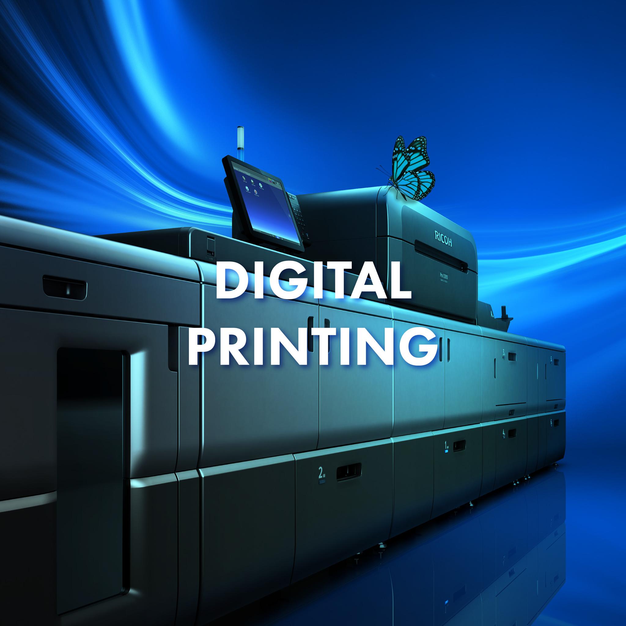 Digital-Press-Image.jpg