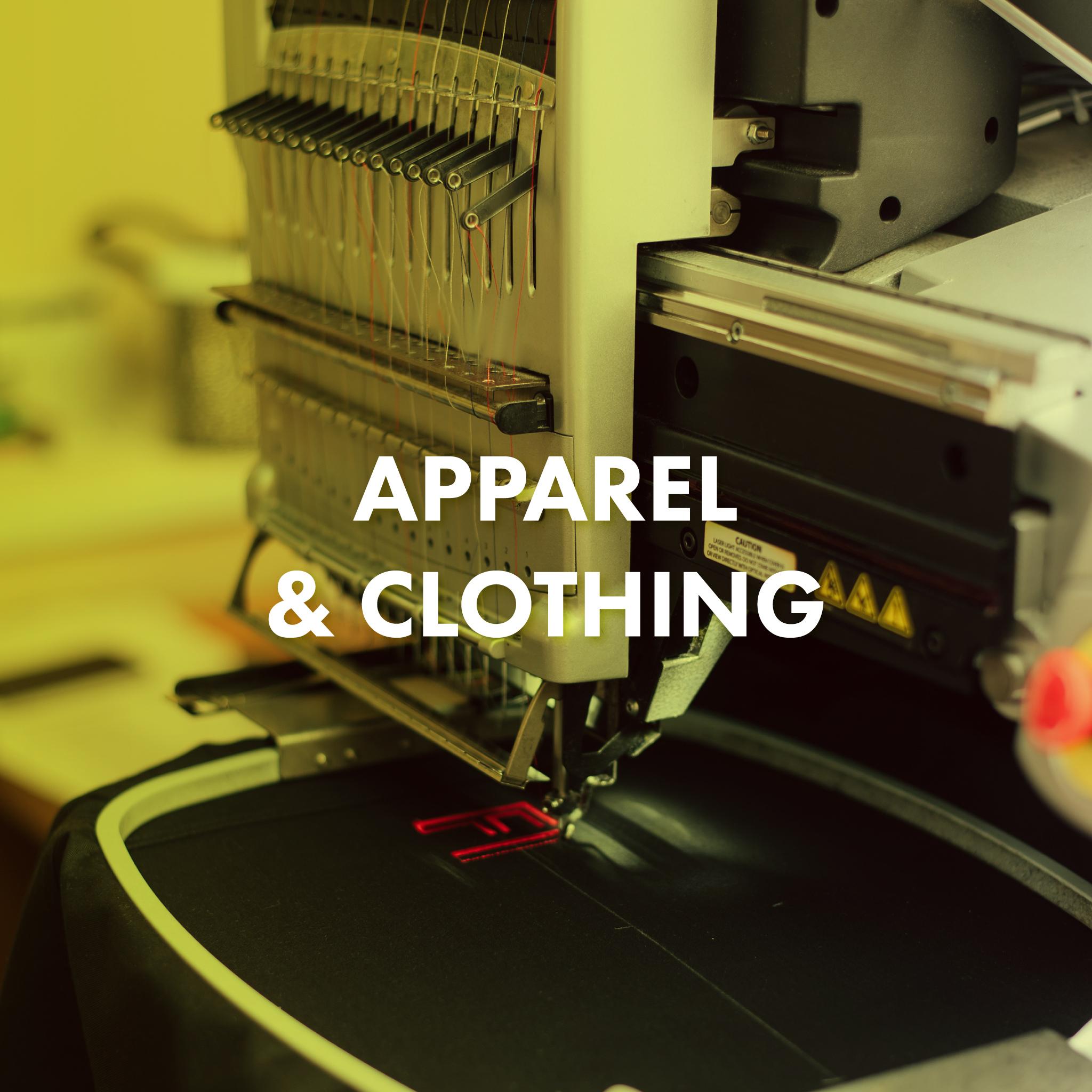 Apparel-&-Clothing-Image.jpg