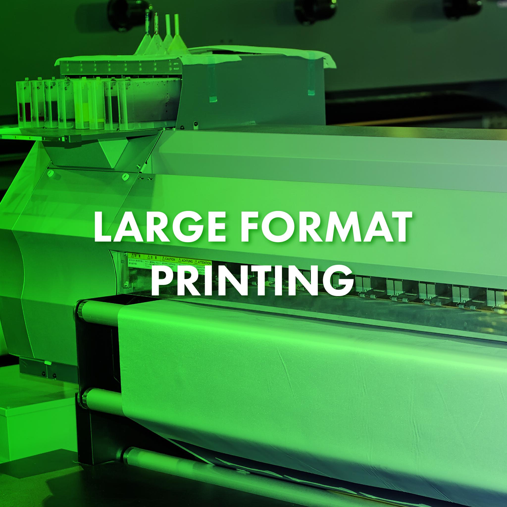 Large-format-printing-Image.jpg