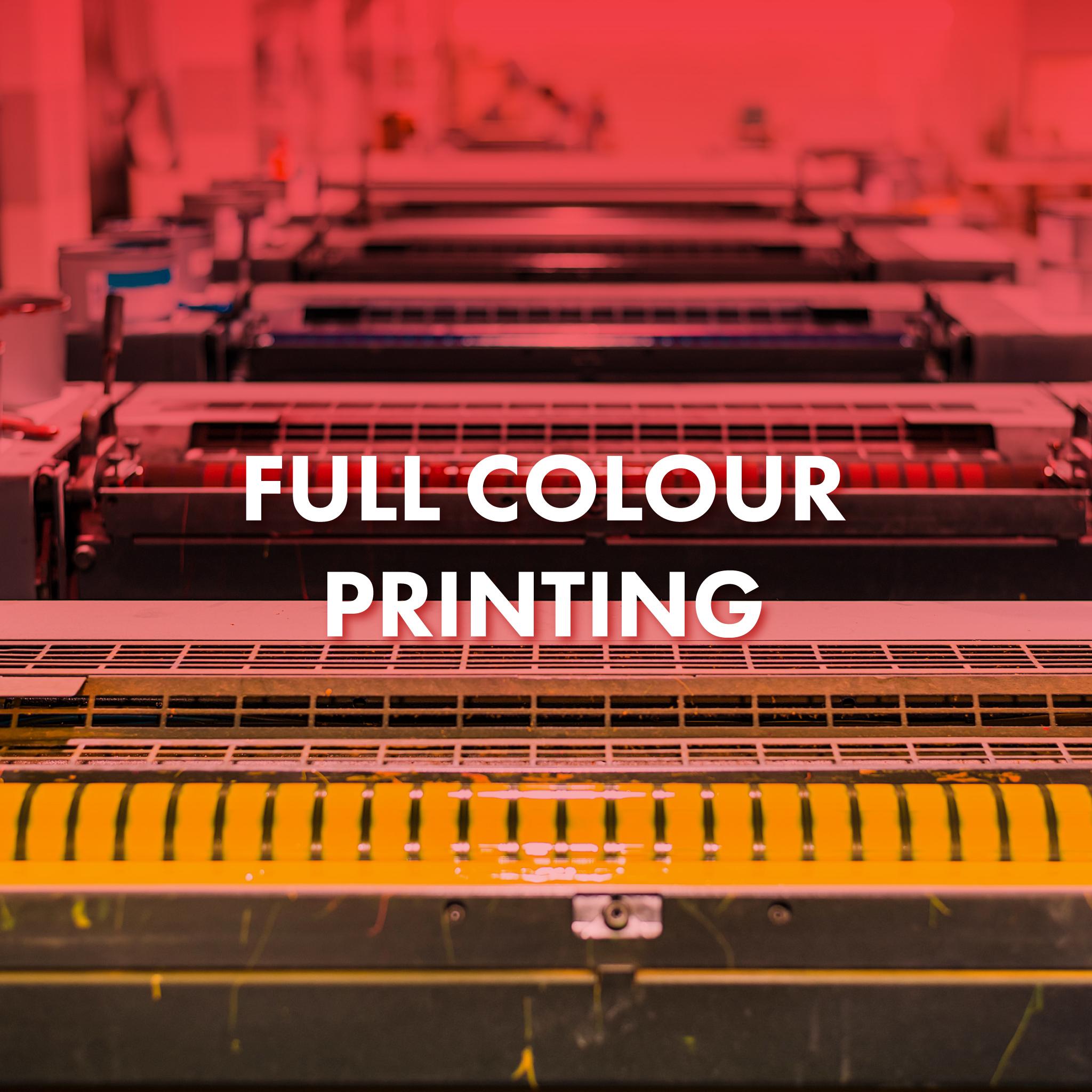 full-colour-printing-image.jpg