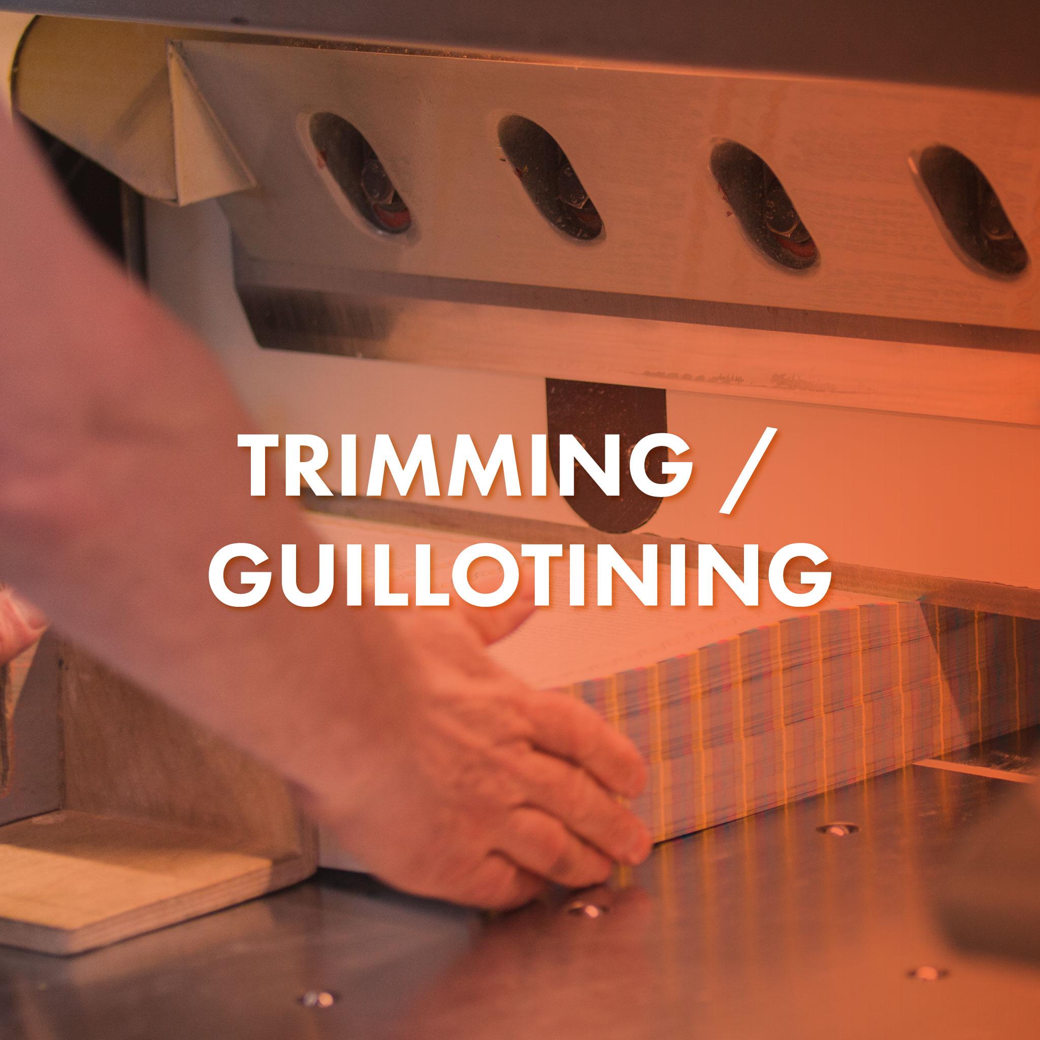 Trimming-Image.jpg
