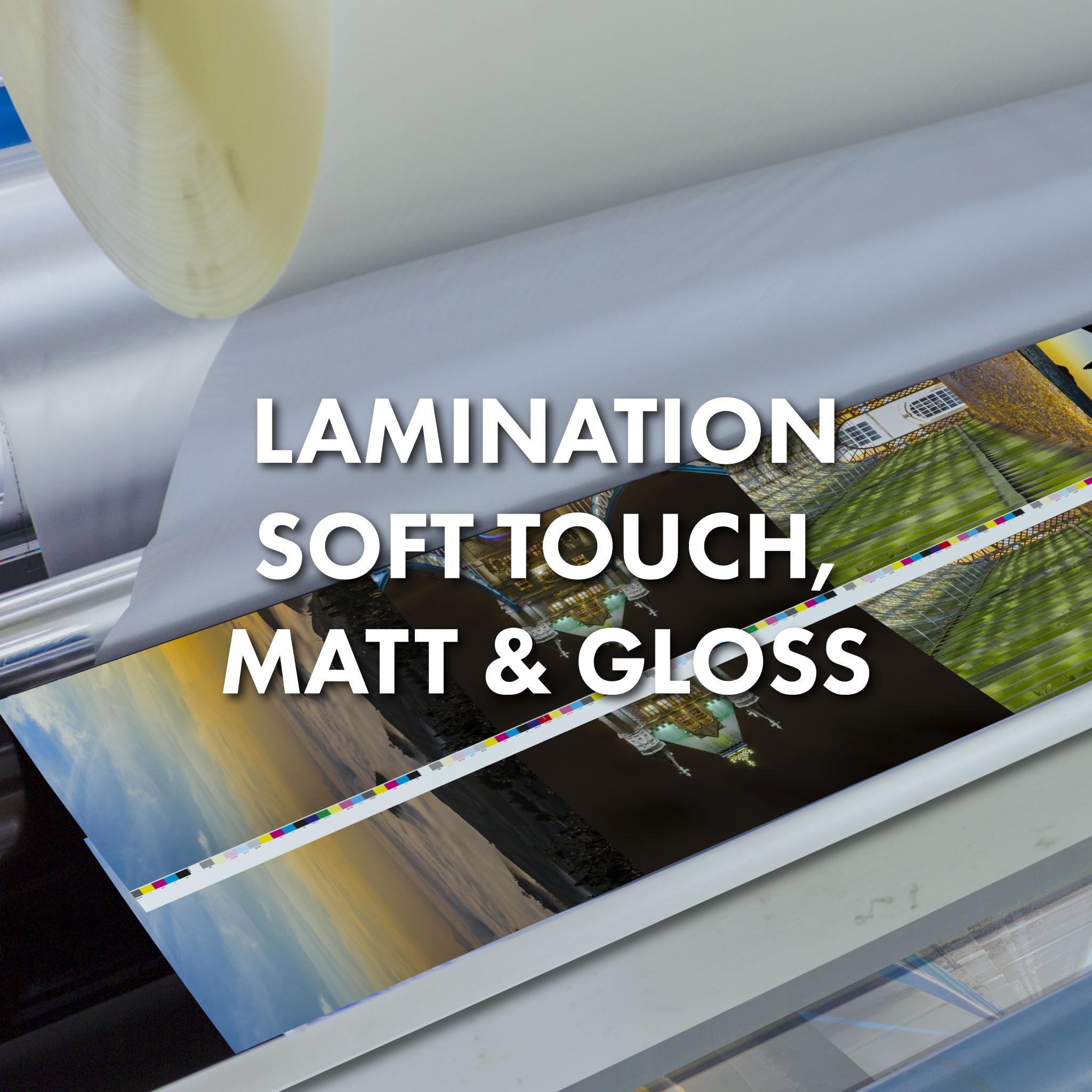Lamination-Image.jpg
