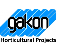 gakon.png