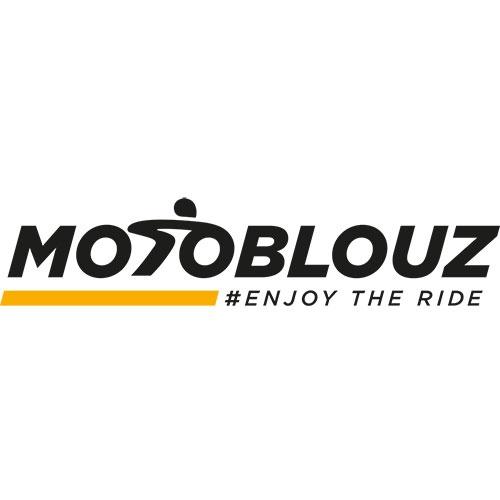 logo motoblouz.jpg