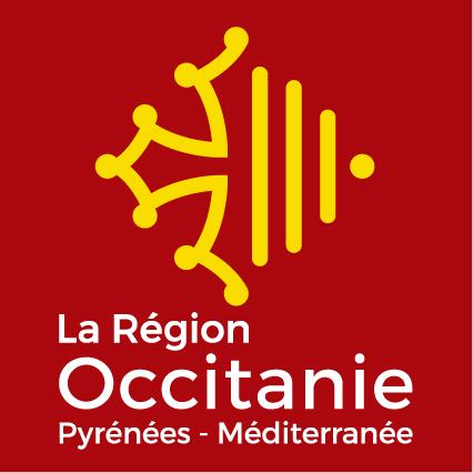 logo Occitanie.jpg