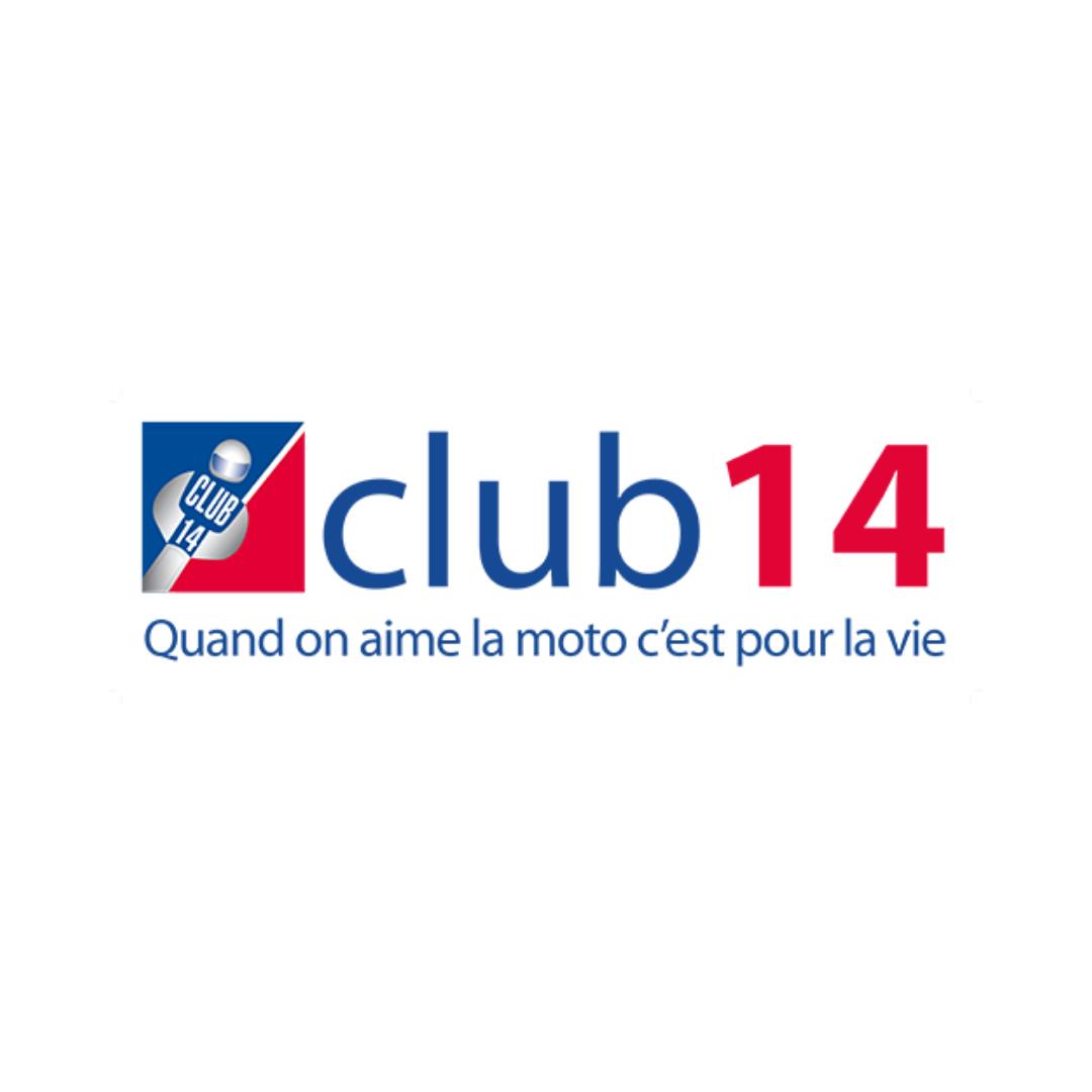 logo club 14 .png