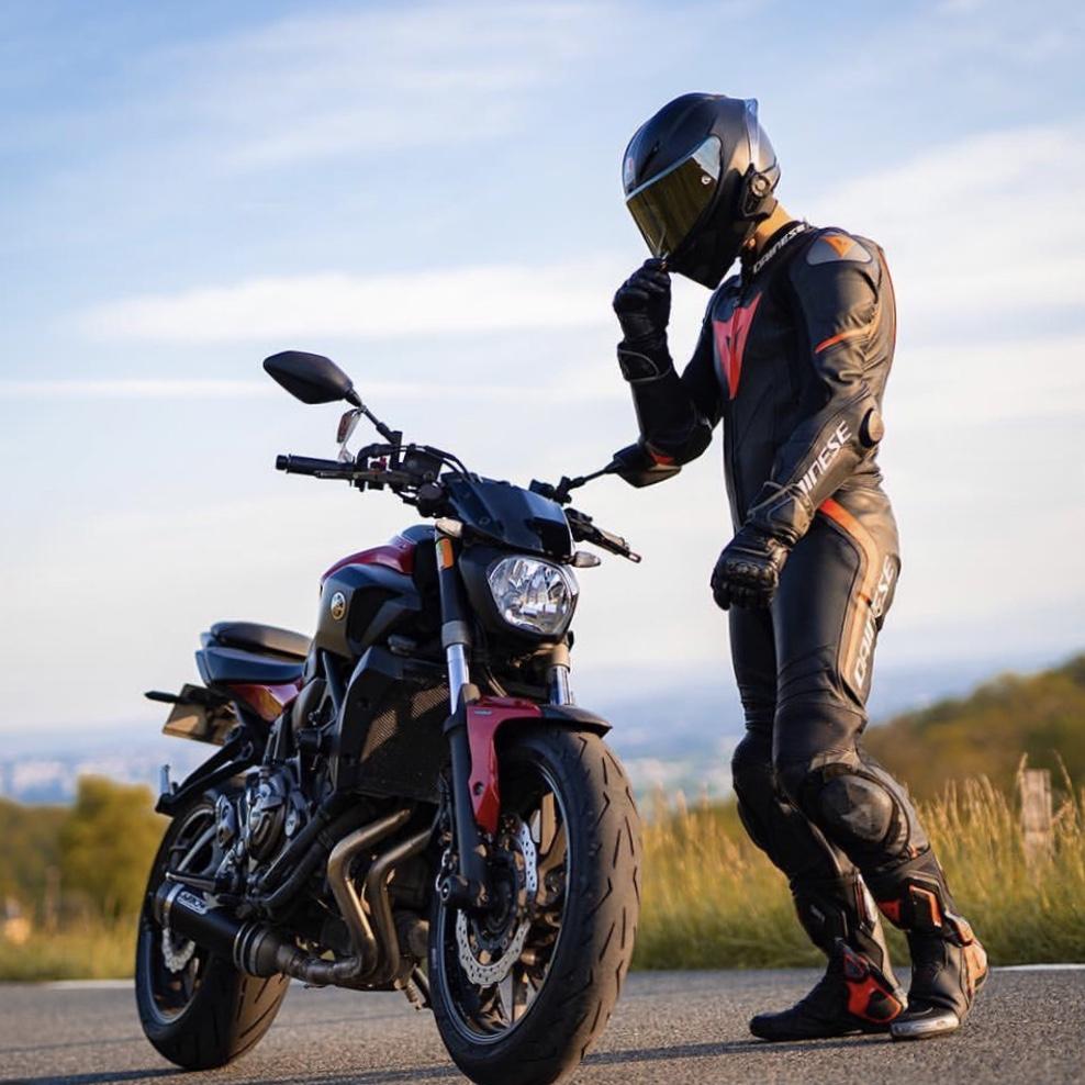 sushi biker.jpg
