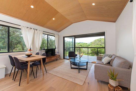 2-bedroom-cabin.jpg