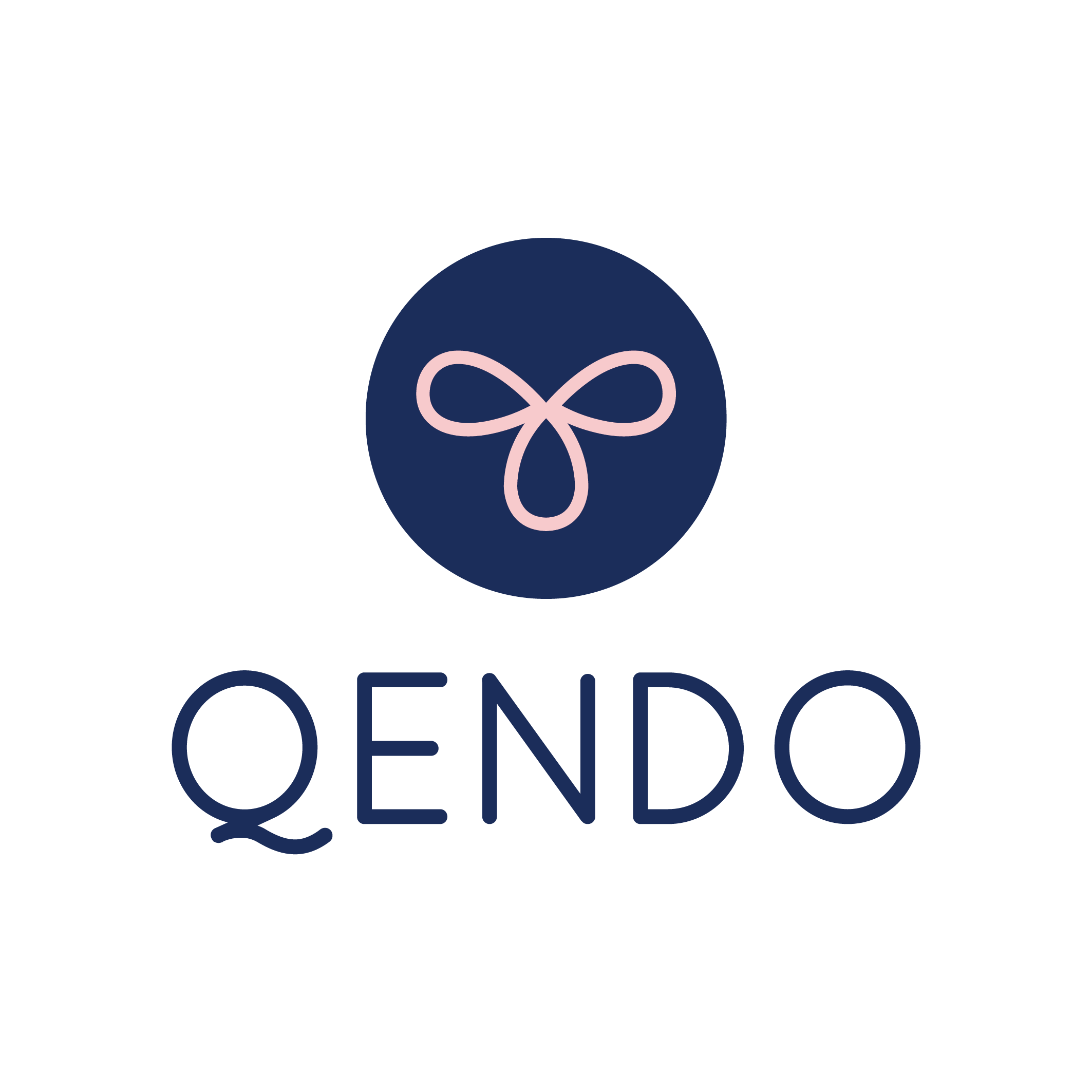Team Discounts & Offers - You'll find discounts and offers the management board have sourced, just for you. We value all that you do to continue the legacy of QENDO. Thank youCheck them out here