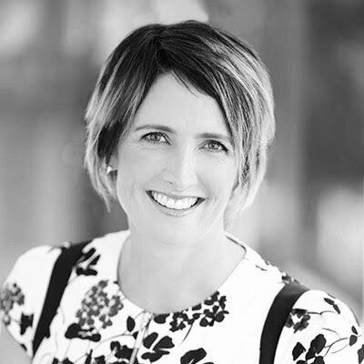 Dr Jayne Berryman | Pain Management Specialist
