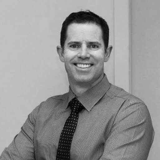 Dr David Chettle | Obstetrician Gynaecologist