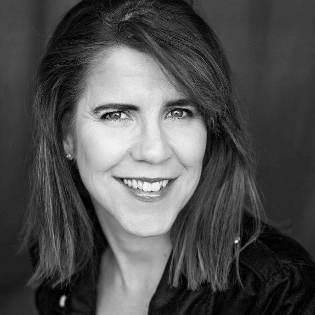 Jodie Dunne | Sexologist