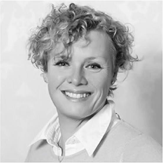 Robin Kerr | Physiotherapist