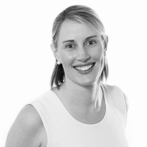 Dr Fiona Raciti | General Practitioner