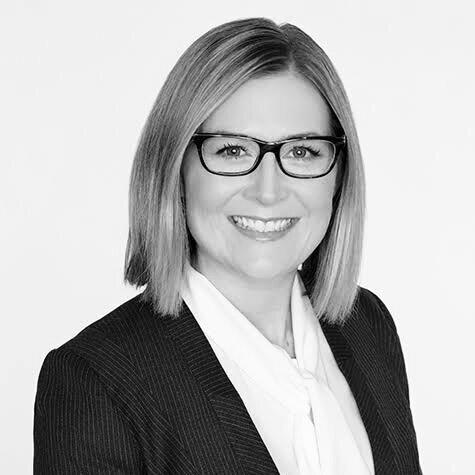Dr Kellie Tathem | Obstetrician Gynaecologist