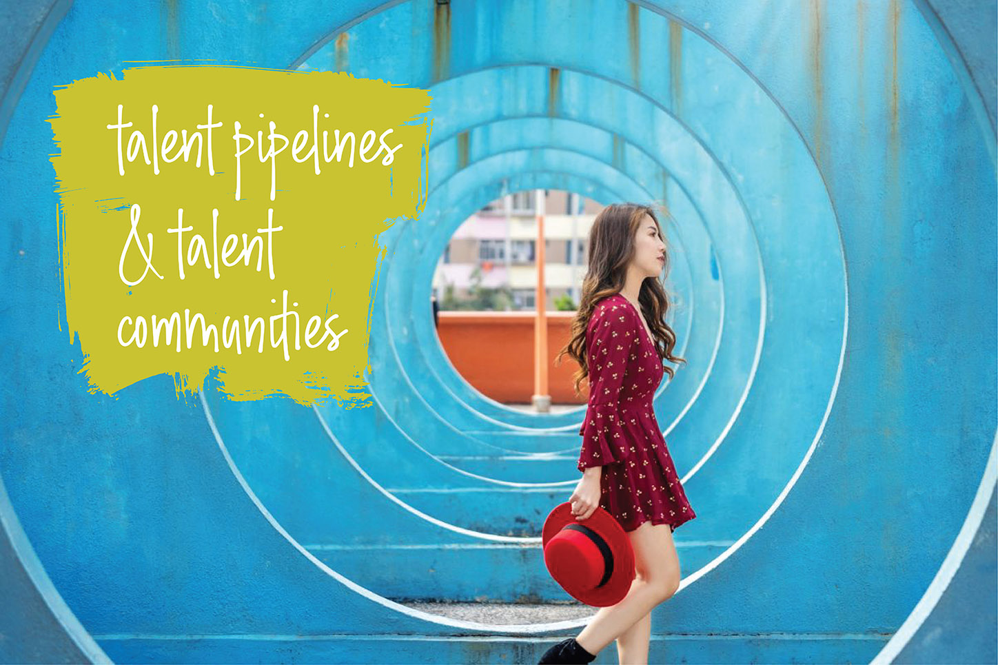 talent pipelines and talent communities SML.jpg