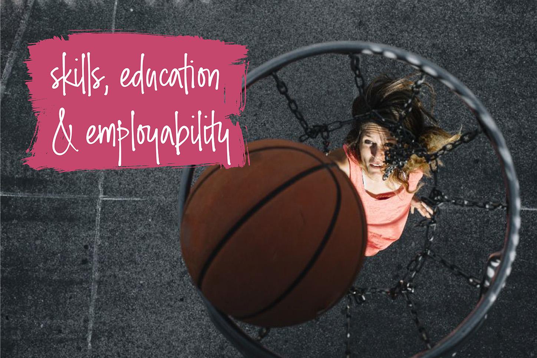 skills education SML.jpg