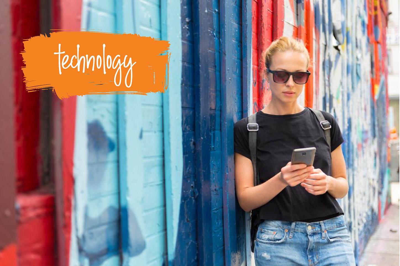 technology 02 SML.jpg