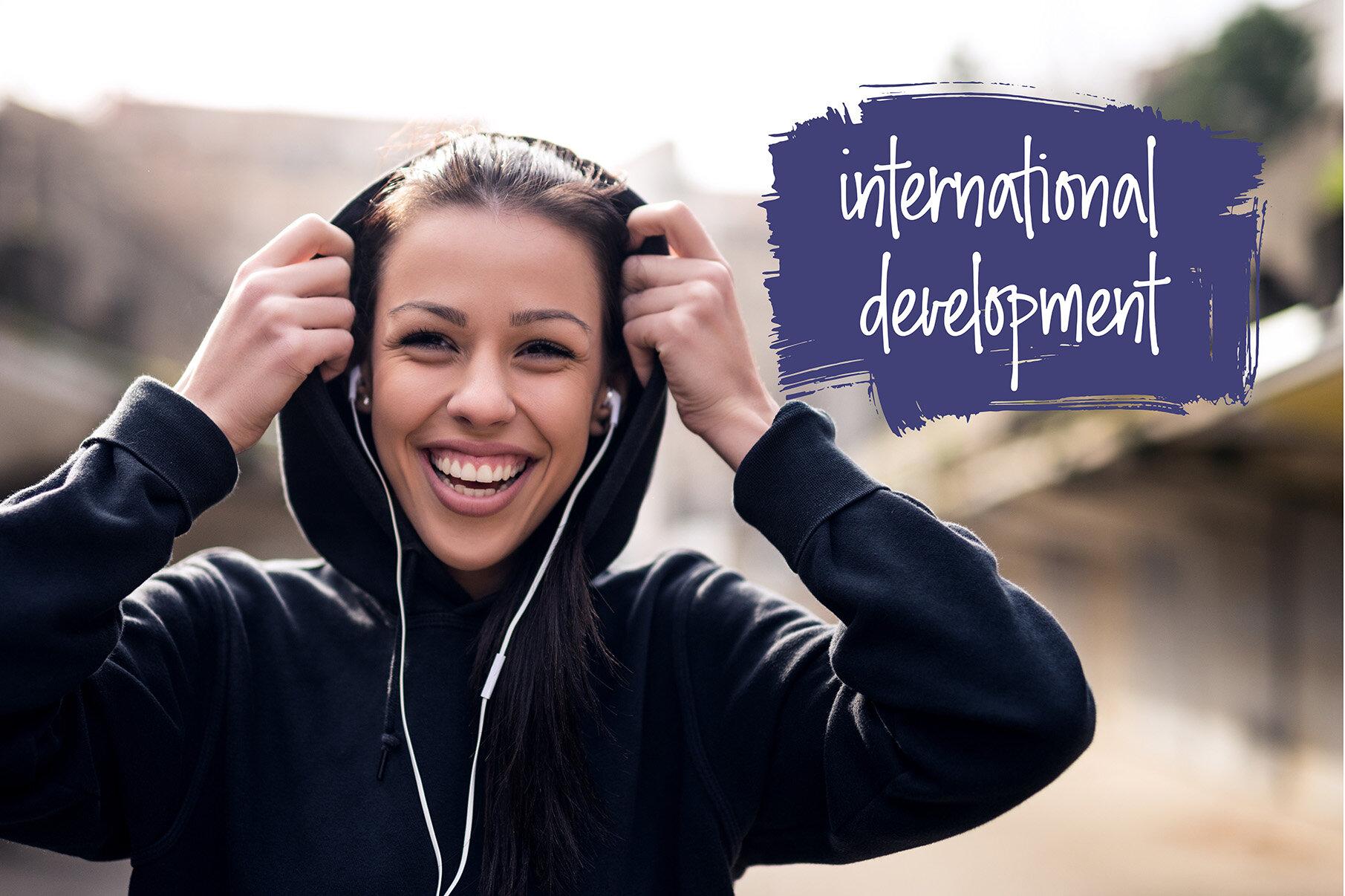 international development SML.jpg