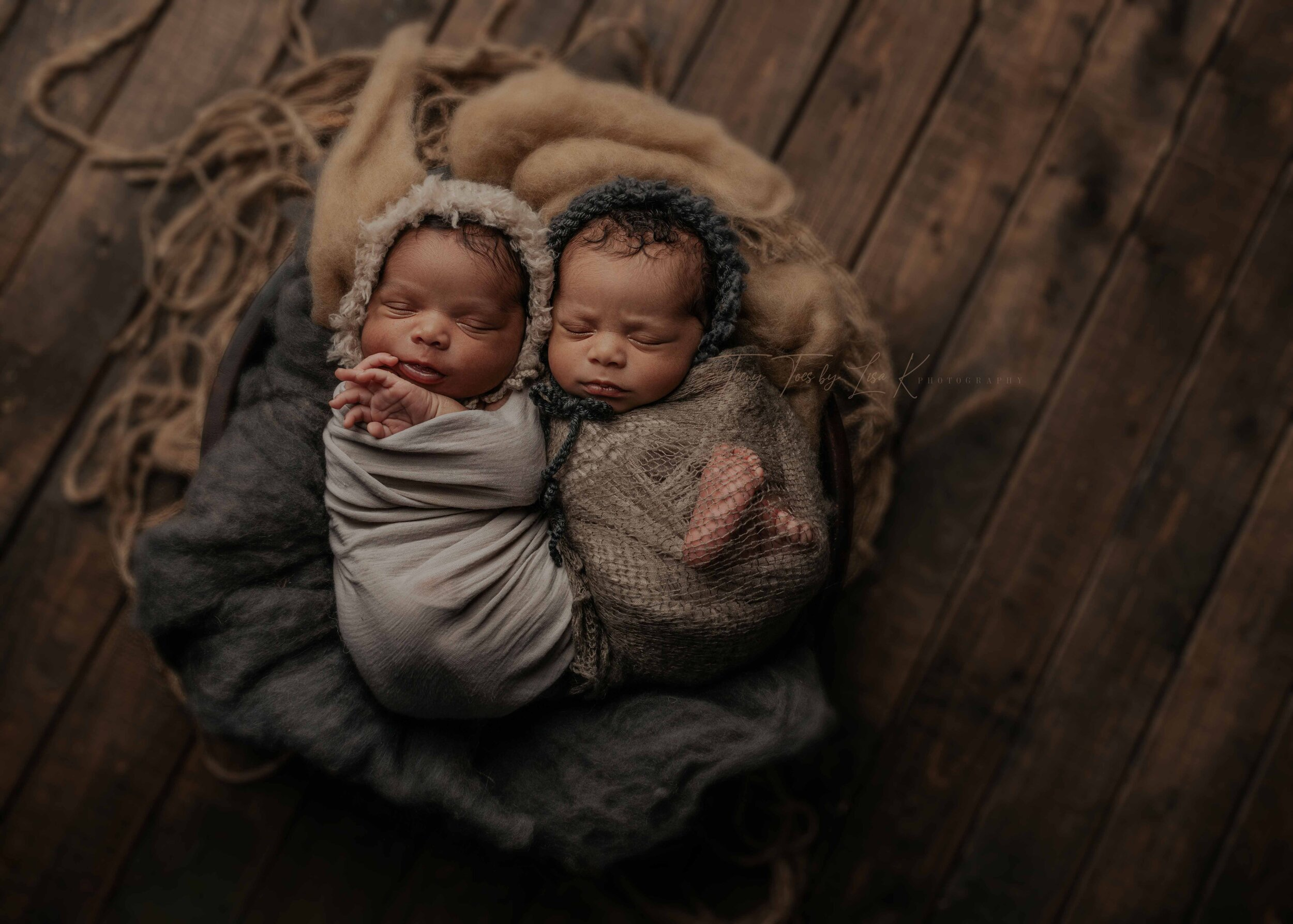 Las Vegas Baby Photographer The Cutest Twin Baby Boys Ever Teeny Toes By Lisa K