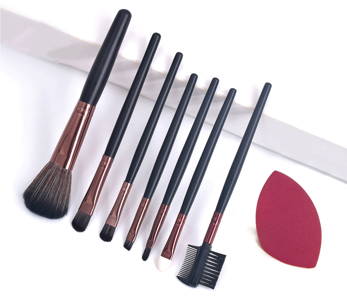 Brushes kit.jpg