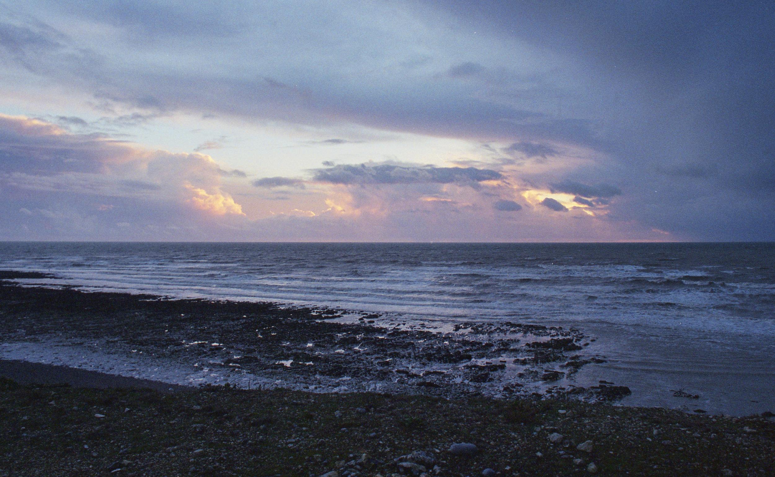 beachy006.jpg