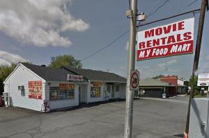 movie rentals .png