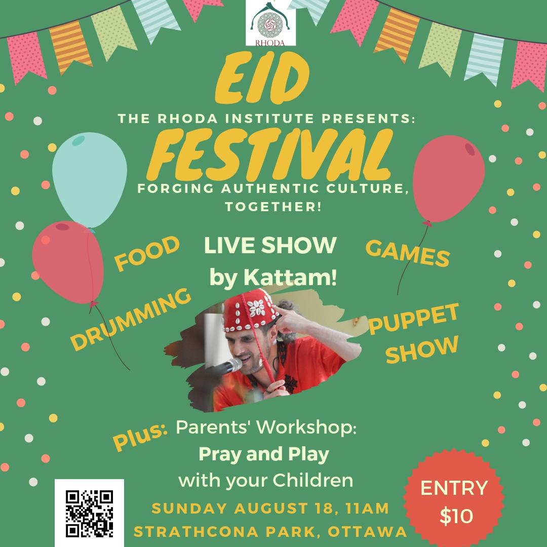 Eid Feste2 IG.png