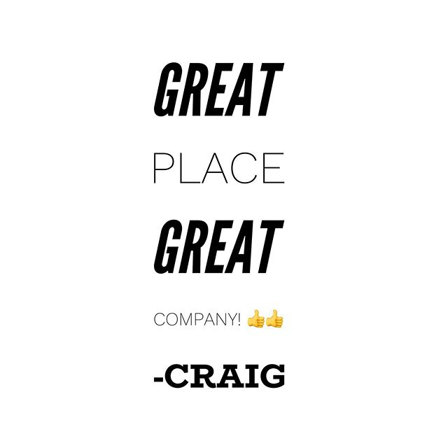 What a coincidence our chefs called Craig too.... WAIT A MINUTE 🤔 . ⠀ •⠀ •⠀ •⠀ •⠀ •⠀ •⠀ •⠀ •⠀ •⠀ •⠀ #travel #scottishhotels #scottishhighlands #belgravearmshotel #belgravearms #helmsdale #sutherland #scotland #stags #northcoast500 #wanderlust #rustictheme #authenticdecor #familyrunbusiness #thesimpsons #travelling #traveller #wanderlust #landsendtojohnogroats #coasttocoast #tourist #tourism #timespanmuseum #sutherlands #highlands #upnorth