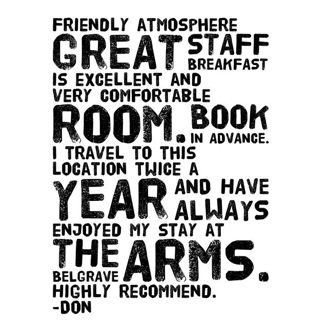 Reviews! Thanks Don! • • • • • • • • • • #travel #scottishhotels #scottishhighlands #belgravearmshotel #belgravearms #helmsdale #sutherland #scotland #stags #northcoast500 #wanderlust #rustictheme #authenticdecor #familyrunbusiness #thesimpsons #travelling #traveller #wanderlust #landsendtojohnogroats #coasttocoast #tourist #tourism #timespanmuseum #sutherlands #highlands #upnorth
