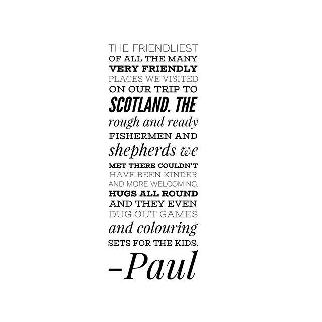 . • • • • • • • • • • #travel #scottishhotels #scottishhighlands #belgravearmshotel #belgravearms #helmsdale #sutherland #scotland #stags #northcoast500 #wanderlust #rustictheme #authenticdecor #familyrunbusiness #thesimpsons #travelling #traveller #wanderlust #landsendtojohnogroats #coasttocoast #tourist #tourism #timespanmuseum #sutherlands #highlands #upnorth