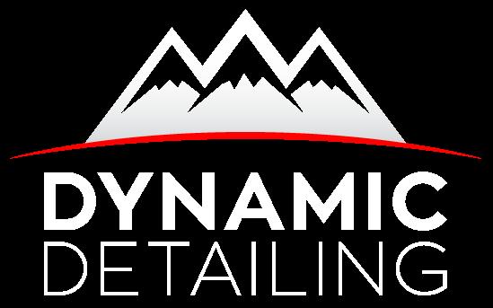 Dynamic Detailing | Ceramic Coatings | Mobile Auto Detailing