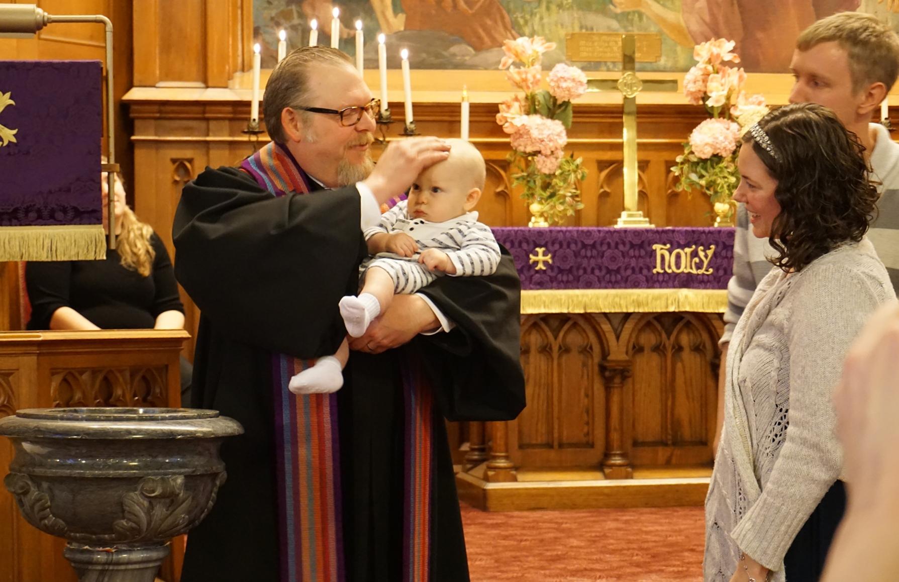 Dash-McNamara-Baptism.jpg