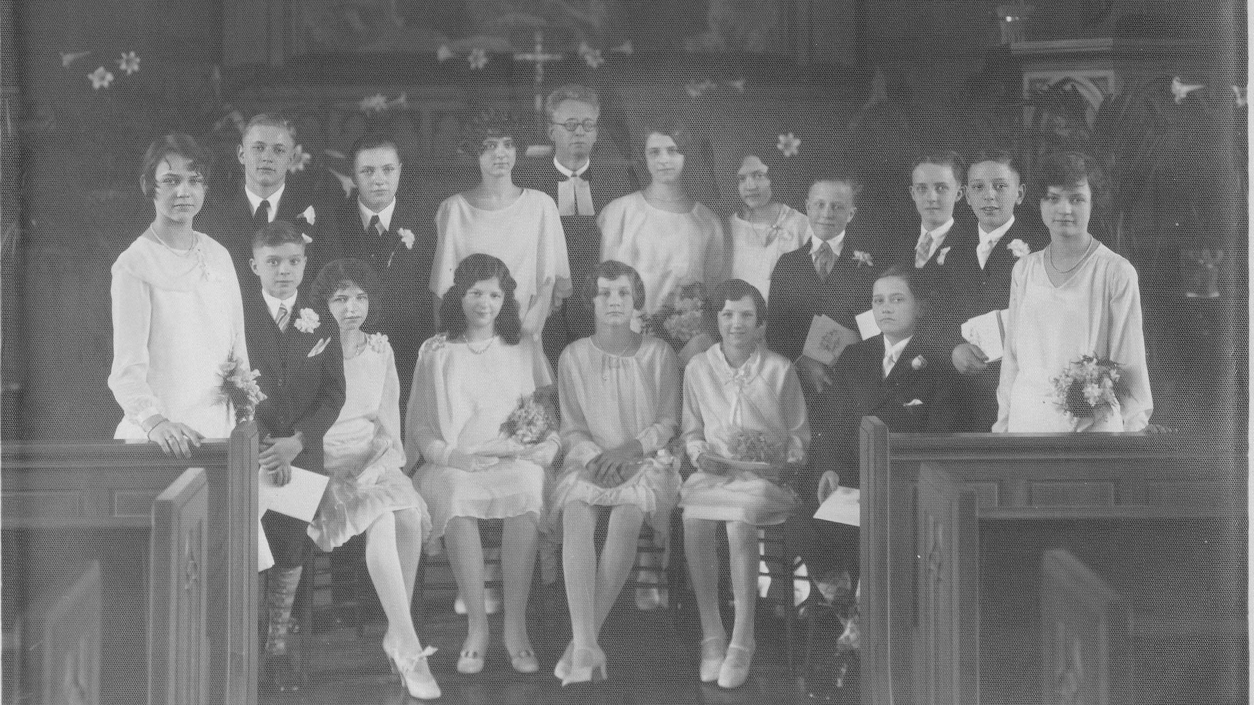 1920s-Confirmation-Class.jpg