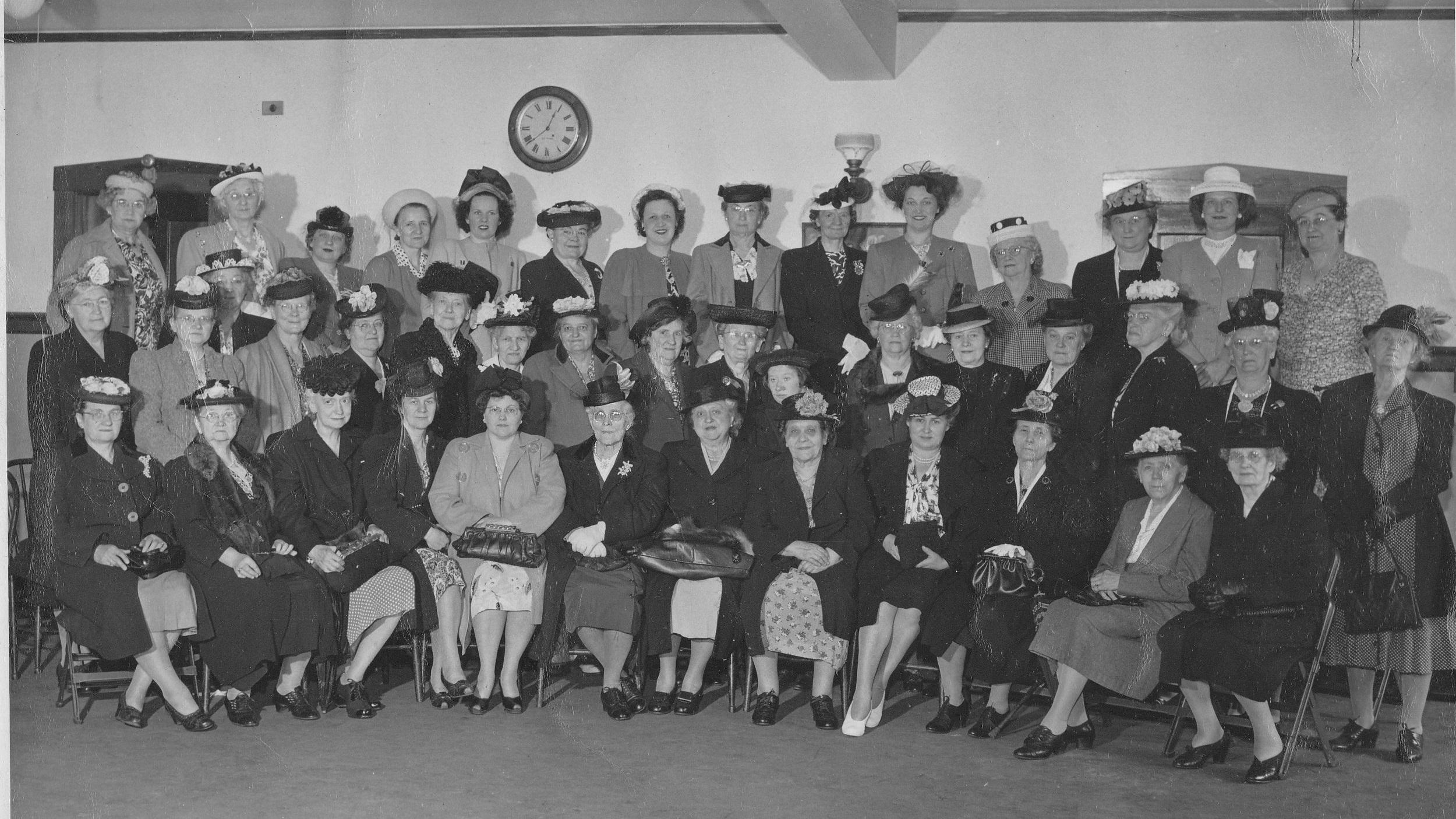 1930s-Ladies-Guild.jpg