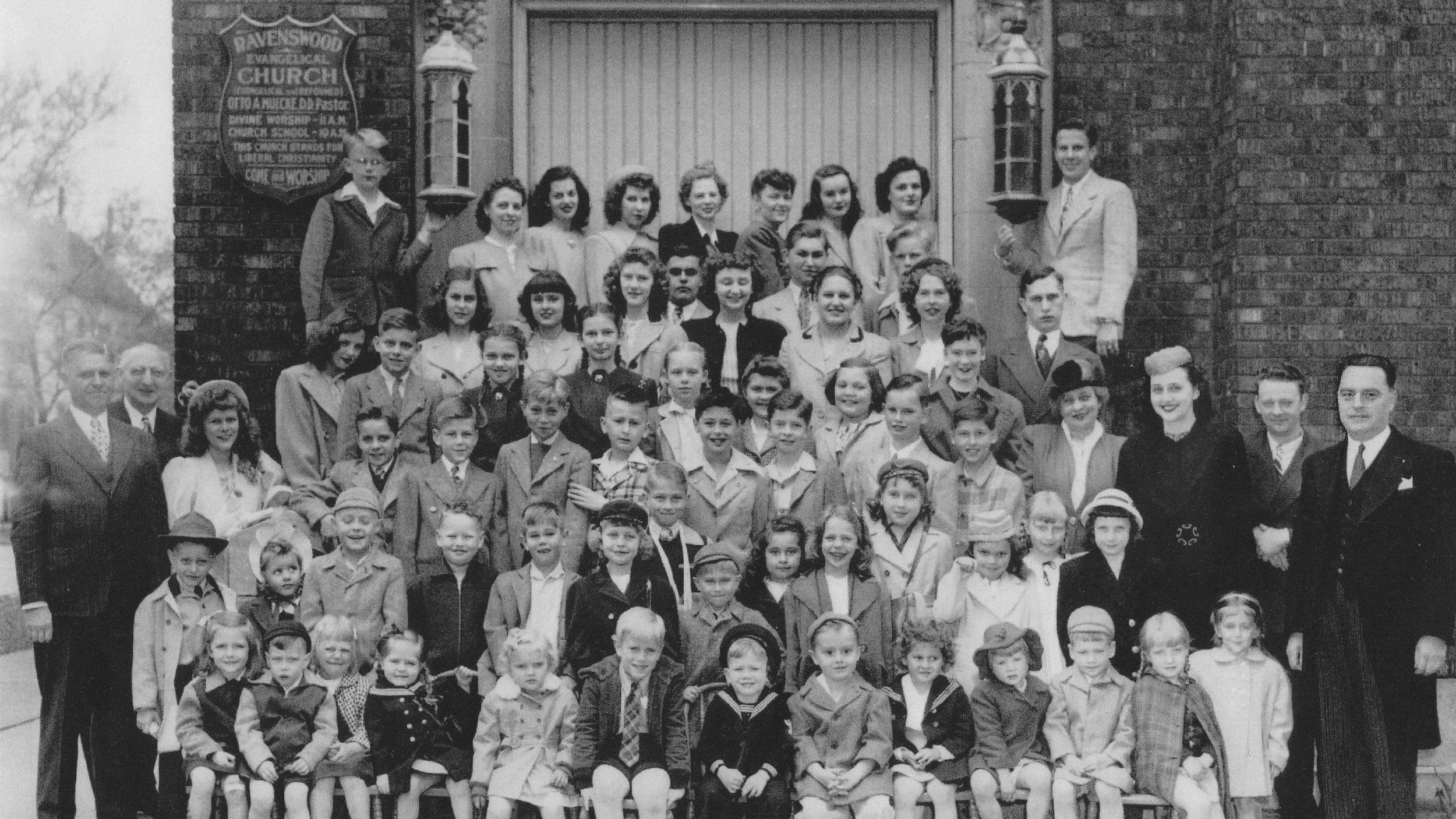 1940s-Sunday-School.jpg