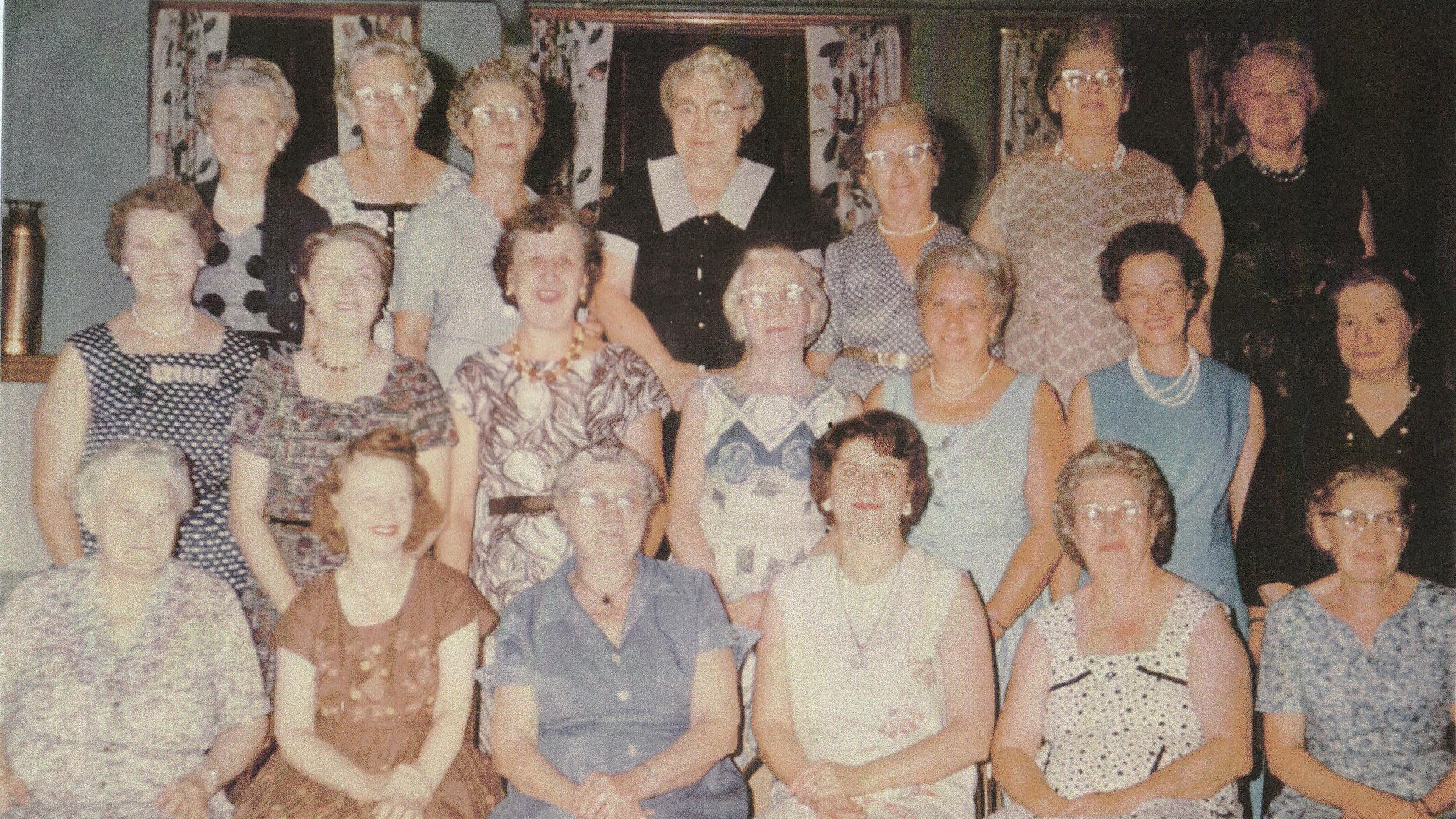 1950s-Ladies-Guild.jpg